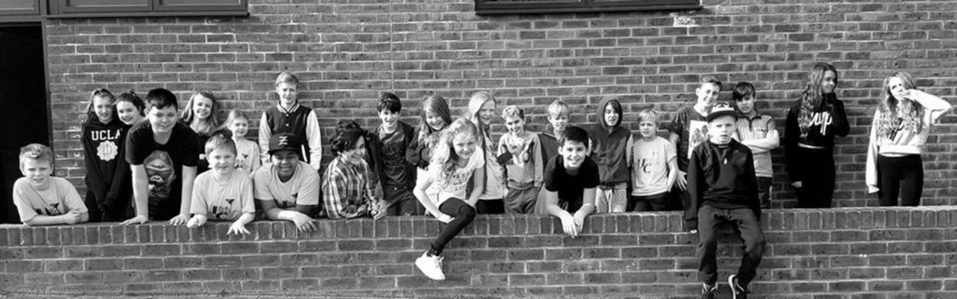 Urban City - The No.1 Street Dance School across Sussex