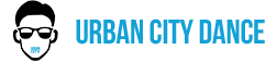 Urban City – The No.1 Street Dance School across Sussex
