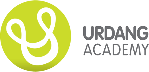 Dancers from Urban City Dance School Crawley and East Grinstead covering Sussex and Surrey Audtion for the Urdang