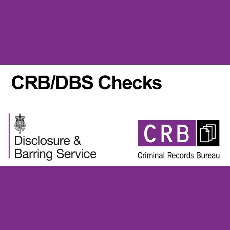 crb-dbs-check-purple